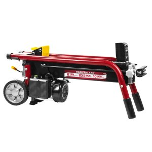 Southland_Outdoor_Power_Equipment_6-Ton_Electric_Log_Splitter