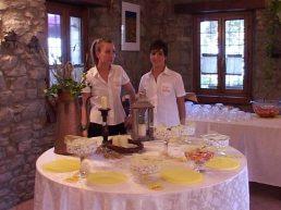 cerimonia-buffet
