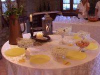 cerimonia-buffet7