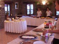 cerimonia-buffet9