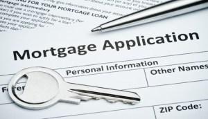 Mortgage 22