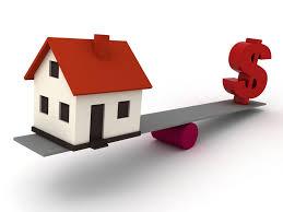 house buying company 12