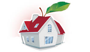 property investment buying 8