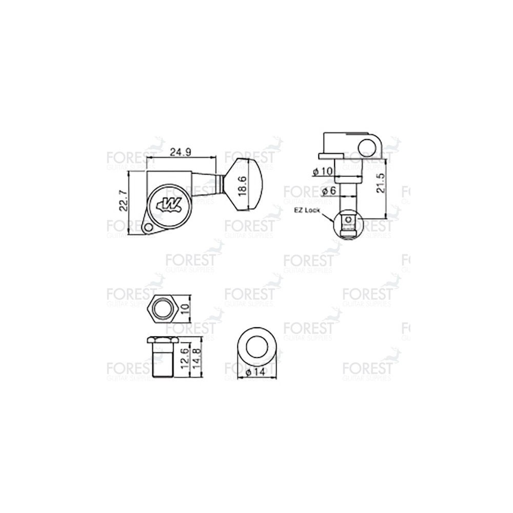 2006 Easy Go Golf Cart Wiring Diagram Ezgo Forward Reverse