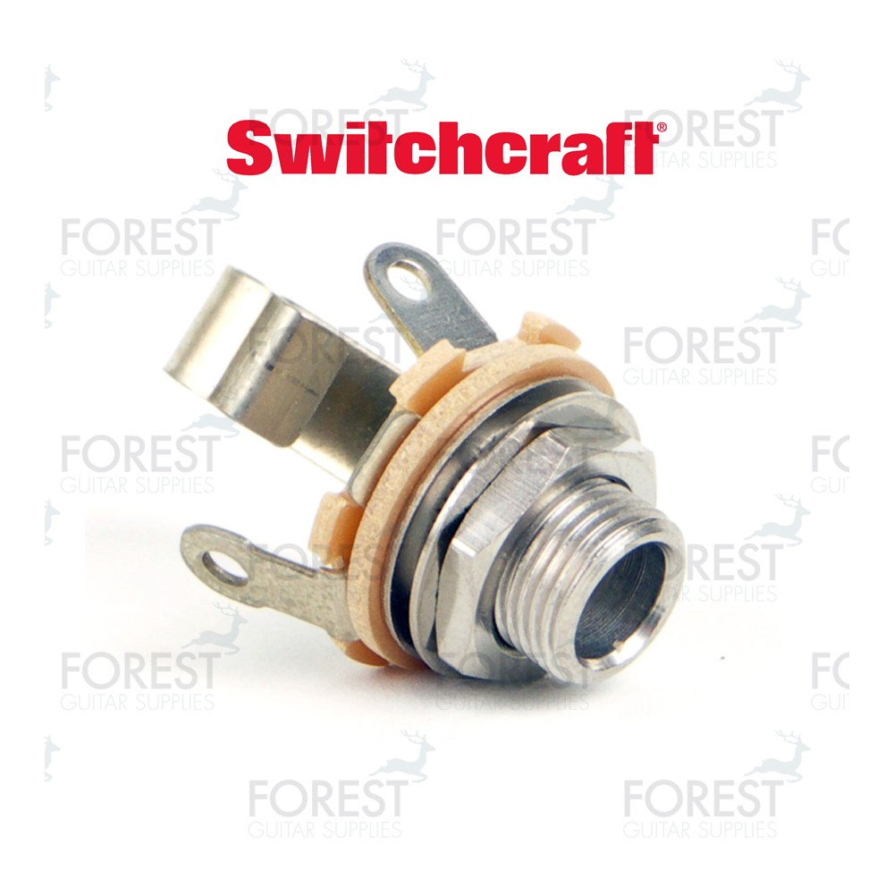 hight resolution of switchcraft sc12b jack stereo input 1 4 inch