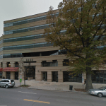 UDC negotiating with 4250 Connecticut owner for office and retail lease