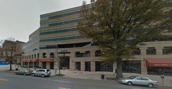 UDC's next community meeting includes update on 4250 Connecticut Ave.