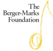 Berger Marks Foundation logo