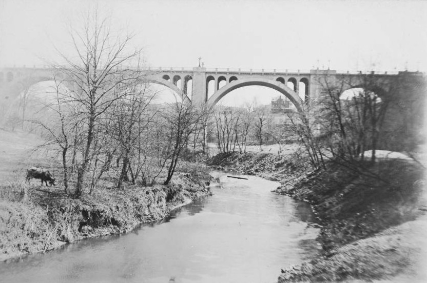 Connecticut_Avenue_Bridge__