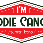 Sept. 27 opening planned for I'm Eddie Cano, the Italian restaurant at 5014 Connecticut