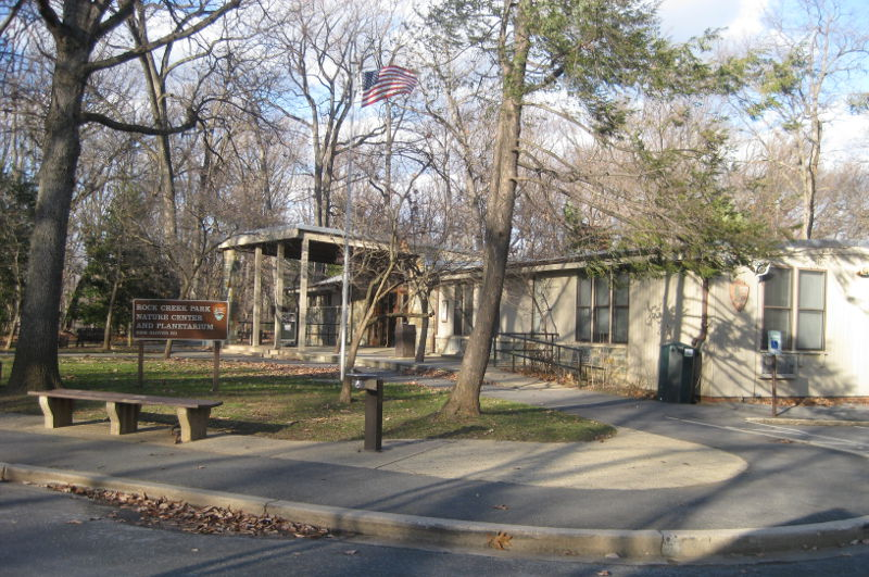 rock-creek-nature-center