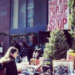 Holiday Made in DC pop-up store returning to Van Ness
