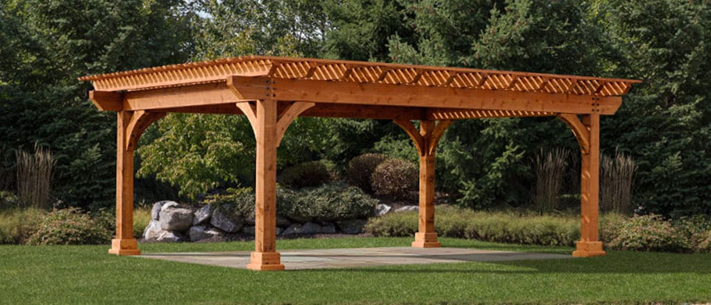 Timbers Beams Amp Corbels Forest Lumber Company