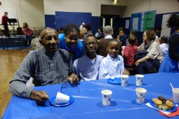 Grandparents 5