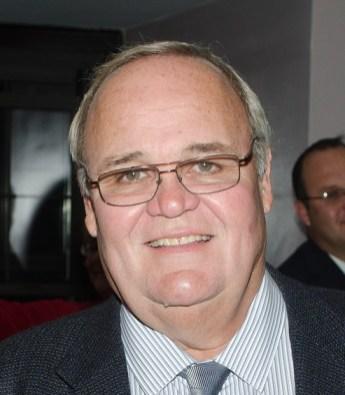 Dave Novak