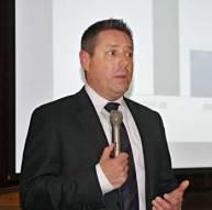 Superintendent Lou Cavallo (File).