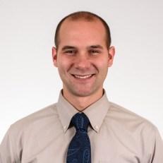 Dr. Paul DiFranco