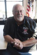Larry Piekarz Director, Park District of Forest Park