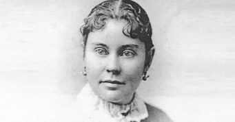Lizzie Borden & the Borden Murders