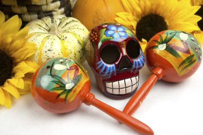 Forest Park Public Library serves up programs for all ages: On Saturday, Nov. 4 at 7 p.m. head on over for a Dia de la Muertos After Hours Celebration. All ages can enjoy music from Cielito Lindo, food, hands on art, face painting, a photo booth and more. Participants will also create a community ofrenda with help from the folks at La Casa De Frida.