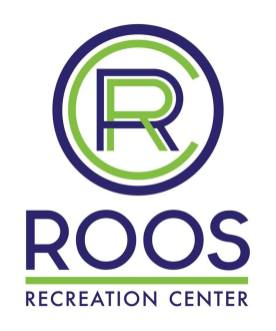 Forest Park's Yearbook Studios creates new rec center logo. | Courtesy Facebook