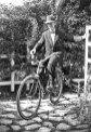 Forest Home Cemetery Bicycle Tour | Forest Park Historical Society