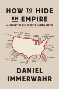 Author Discussion with Daniel Immerwahr