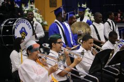 Proviso East High School Commencement | Provided photo