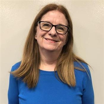 Mary Win Connor Board member