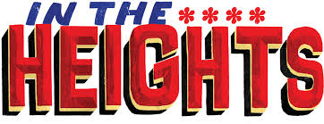 """Students at Proviso Math and Science Academy will be performing Hamilton creator's new musical """"In the Heights."""""""