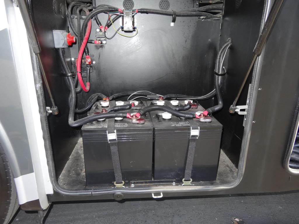 hight resolution of forest river battery wiring diagram