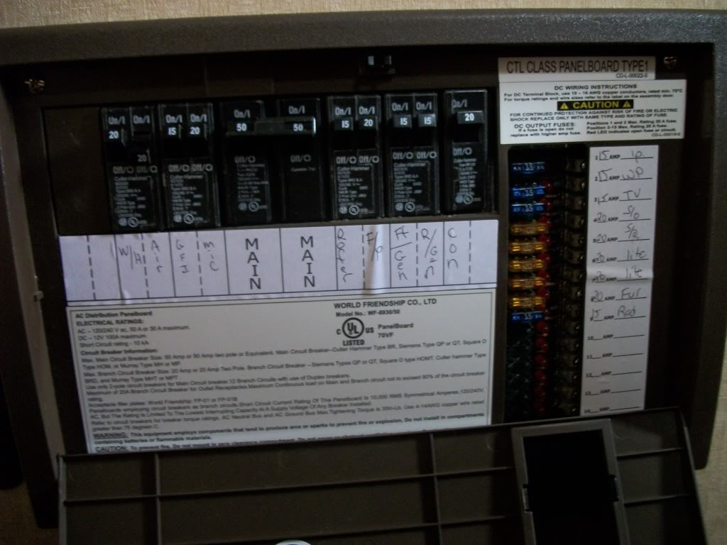 hight resolution of 2002 cougar fuse box outside