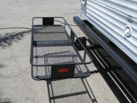 Storage Racks: Storage Racks For Rv