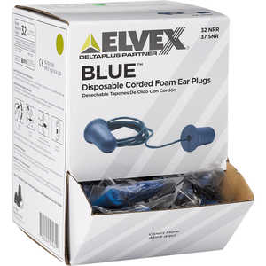 search results ear plugs