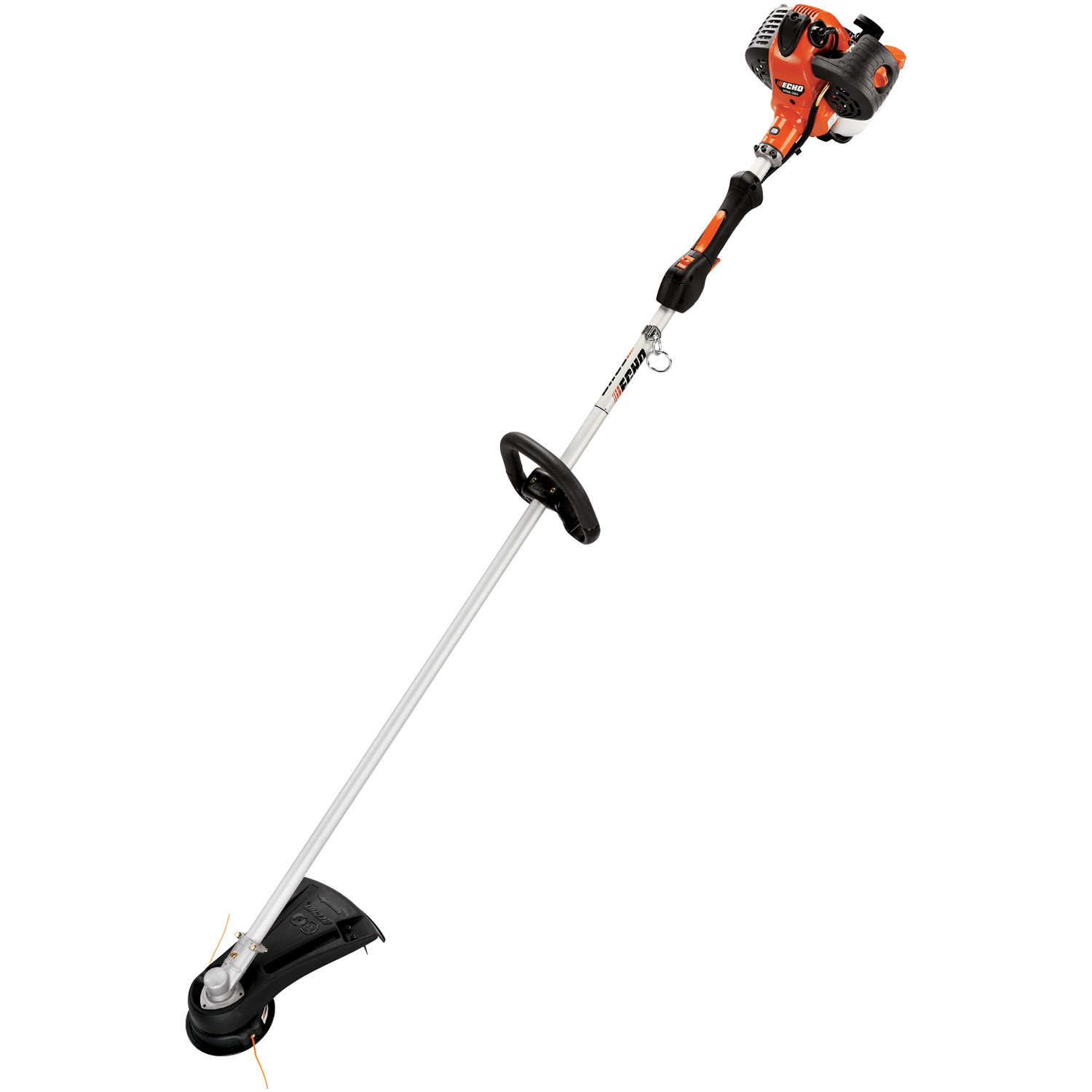 Echo String Trimmer Model SRM-266