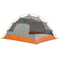 Eureka! Taron 3 Tent | Forestry Suppliers, Inc.