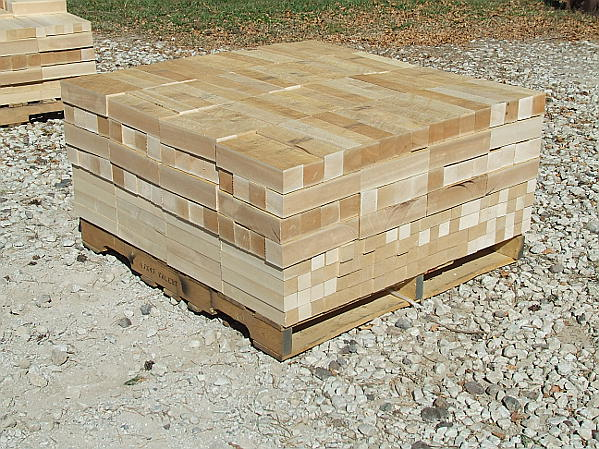 Basswood Uses For Wood