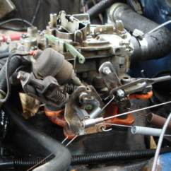 Kawasaki Brute Force 750 4x4 Wiring Diagram Stuffy Nose Serial Number Location | Get Free Image About