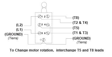dayton reversing drum switch wiring diagram wiring diagram square d drum switch wiring