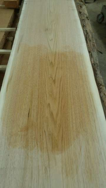 Sassafras Lumber For Sale