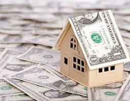 slogan for housing loans