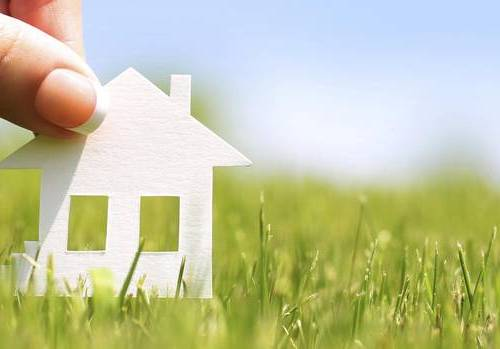 Features of a good mortgage