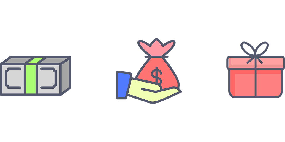 icons for business loans