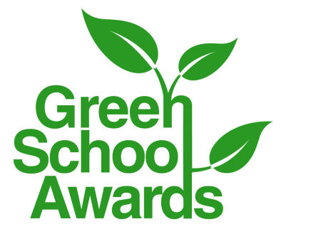 FSA Member wins Best Forest School for Recycling 2019