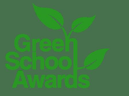 FSA Member wins Best Forest School for Recycling 2019