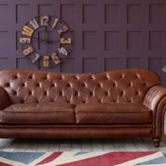 English Sofa Company Manchester Oversized Sectional Sofas Cheap Leather Chesterfield Manufacturered In The Uk Trade Only Chesterfields