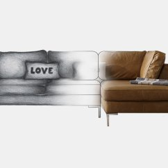 Sofa Gallery Pty Ltd Pottery Barn Cameron Review Latest Product Development Forest