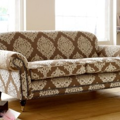 Contemporary Fabric Sofas Laz Y Boy Sofa Bed Manufacturered In The Uk