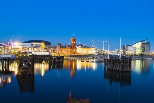 Cardiff2