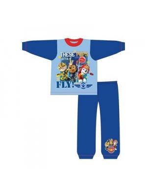 boys nightwear pyjamas boys